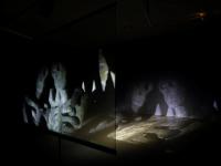 Wij maken projectieschermen, geen kunst